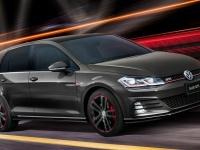 VW・ゴルフGTIに人気オプションフル装備の特別仕様車ダイナミック発売!ゴルフ7のMTモデルはこれが最後の購入チャンス、全国100台限定WEBでオーダー受付中!