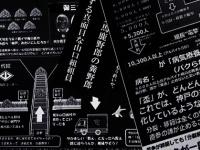山口組 情報 神戸 最新