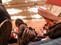 """DHCやAPAホテルが標的に?左派系マスコミによる""""不買運動""""の滑稽さ(写真はイメージです)"""