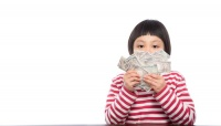 まだまだ未来は明るい! 日本の経済についてのスゴイこと10選