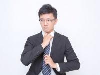 【男性社会人向け】オフィスで気をつけたいネクタイの色・柄選びのコツ4選