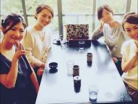 ※イメージ画像:宮崎宣子Instagram(@miyazaki_nobuko)より