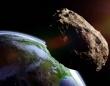 今年9月、小惑星が大接近。月よりも近い位置を通過予定(NASA)