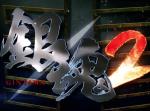 今週末公開予定『銀魂2 掟は破るためにこそある』 注目の映画 5選