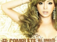 「A COMPLETE ~ALL SINGLES~」より