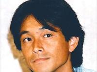 吉田栄作、内山理名と再婚報道もゴールインが延びた理由が残念過ぎた
