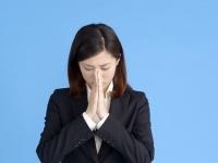 この期間に合否連絡がなければアウト? 就活生の約8割が一週間で「サイレントお祈り」を確信!