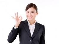 就活の面接で「要領のよさ」をアピールするコツ20選!