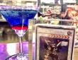 TCG/BOARD GAME Cafe & Bar FUNのプレスリリース画像