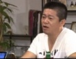 ホリエモンが語る秋元康氏の執着心 「すごい、ハンパねぇ」と感嘆