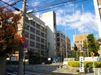 【将来の職業から選ぶ大学】看護医療・薬学編(1):東京の国公立・私立大