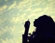"""インスタで自慢対決?紗栄子と浜崎あゆみの""""エルメス""""が丸かぶり"""