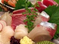 新鮮な極上ネタばかり! 中目黒で人気のおすすめ寿司屋15選