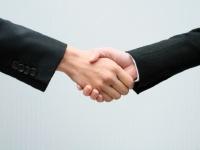 アリストテレスが提唱! 商談・プレゼンに使える「YES」を引き出す説得の方法5箇条