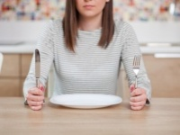 【専門家監修】朝食を抜くと太りやすい? ダイエットにオススメのレシピ3つ