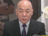『虎ノ門ニュース』でデマを垂れ流した百田