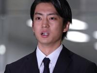 「今日から俺は!!」続編に着手?日テレドラマ大惨敗で頼みの綱は伊藤健太郎!