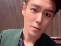 ※画像はT.O.Pのインスタグラムアカウント「@choi_seung_hyun_tttop」より