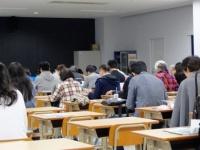 ぼっち授業は苦痛? 一人で講義を受けるのに抵抗がある大学生は約2割