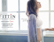 フィッティン株式会社のプレスリリース画像