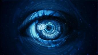 脅威の顔認識能力を持つスーパーレコグナイザーにも弱点があった。異なる人種だと精度が落ちることが判明