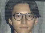 田口被告と小嶺被告に求刑懲役6ヶ月!