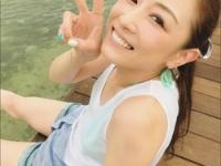 ※イメージ画像:杏さゆりTwitter(@anzu_sayuri)より
