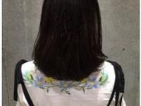 360度美しく!後ろ髪美人の作り方第4選!!