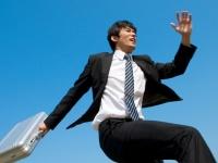 就活で「本命企業ならここまでやるべき」と思う事前準備8選