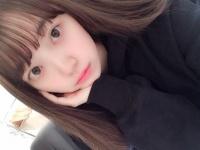 乃木坂46・堀未央奈公式ブログより