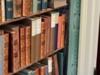 「若者の活字離れ」は本当!? 書籍・印刷物にお金を使う額はどれぐらい減っているの?