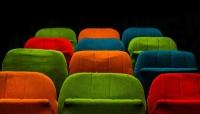 独断と偏見で選ぶ、エンディングに流れる主題歌がカッコよすぎる映画6選