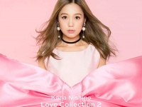 「Love Collection 2 〜pink〜」