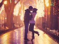 「キスぺプチン」のロマンチックな名前の由来は……(depositphotos.com)