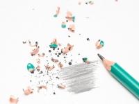 意外と有利? グループディスカッションで書記を務めるメリット&自己PRのコツ8選