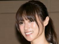 深田恭子が美しさを保つ秘訣は!?「夏は暑いから涼しくなったら再開します」