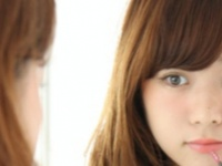 """この冬絶対モテる♡ミディアムヘアの""""ゆるボサスタイリング術""""3パターンを大公開♡"""