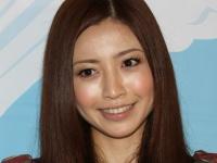 片瀬那奈が所属事務所を退社、突然の発表にネットがざわつく