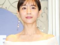 チェーン店NGに続き…田中みな実の最新発言に「お嫁さんにしたくない1位」の声