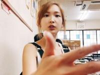 紗栄子 公式Instagramより