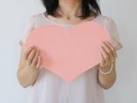 女子大生の6割以上がお父さんにバレンタインチョコはあげない