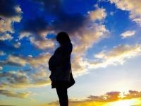 """引退の原因は櫻井翔?堀北真希の""""電撃引退""""の裏に感情的なしこり"""
