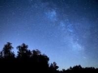 「天体観測」はキザすぎ?! デートで「星を見に行こう」と誘われたらドン引きする大学生の割合は……