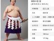 日本相撲協会公式HPより