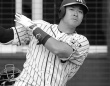 阪神「ホンマに優勝してまう!」秘密のベンチ裏(2)佐藤輝明の評価が一変