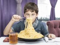 子供や痩せ型の女性は厳しい「糖質制限」に注意!(depositphotos.com)