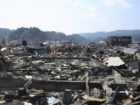 警察庁は2016年2月10日現在、東日本大震災による死者は1万5894人と発表(shutterstock.com)
