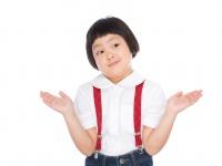 「ゲームがない」「回転寿司は100円だけ」子ども心に「ウチって貧乏なの?」と思ってしまった瞬間7選