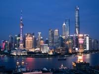 上海市旅游局のプレスリリース画像
