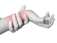 「非ステロイド性抗炎症薬」は血圧上昇の危険も(depositphotos.com)